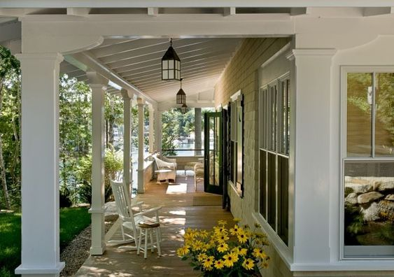 House Tour-Cottage Envy in Boothbay Harbor, Maine 20.jpg