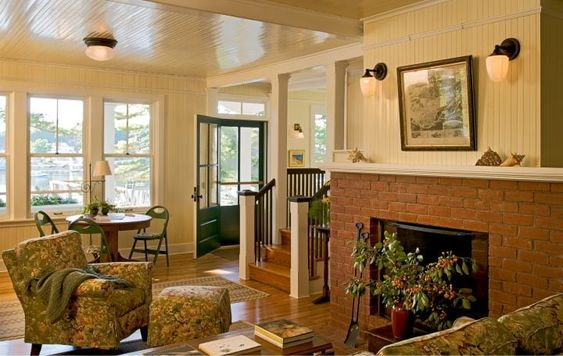 House Tour-Cottage Envy in Boothbay Harbor, Maine 10.jpg