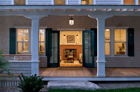 House Tour-Cottage Envy in Boothbay Harbor, Maine 11.jpg