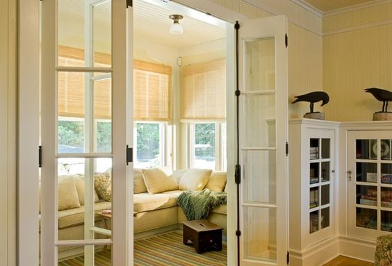 House Tour-Cottage Envy in Boothbay Harbor, Maine 8.jpg