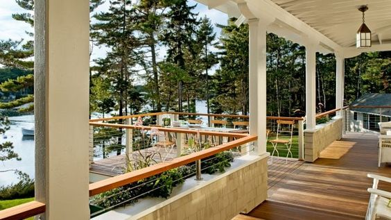 House Tour-Cottage Envy in Boothbay Harbor, Maine 13.jpg