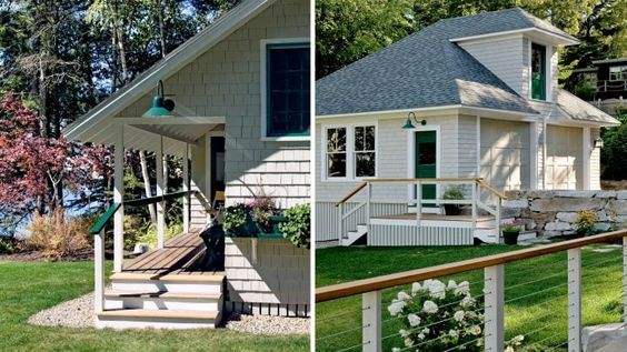House Tour-Cottage Envy in Boothbay Harbor, Maine 16.jpg