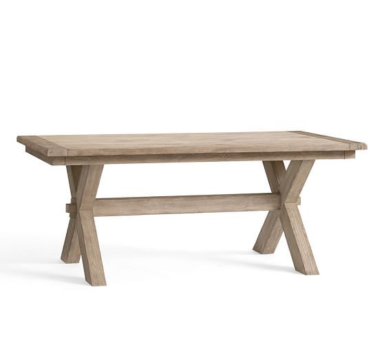 Toscana Dining Table