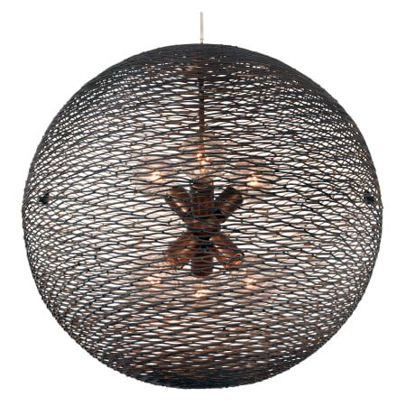Steel Pendant