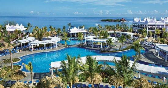 Jamaica-Resorts 3.jpg