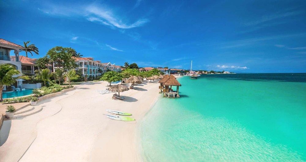Jamaica-Resorts 1.jpg