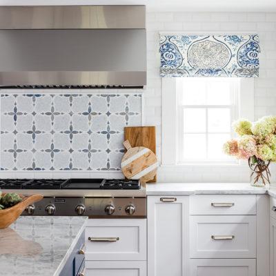 Kitchen Crush-Interior Designer Dina Holland 2.jpg