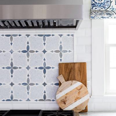 Kitchen Crush-Interior Designer Dina Holland 3.jpg