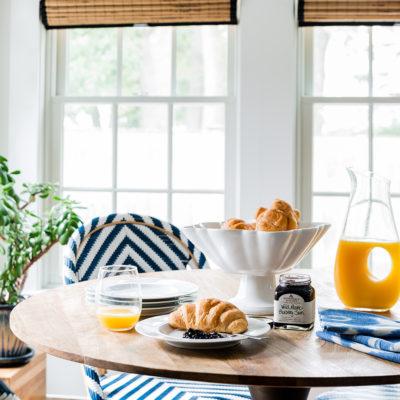 Kitchen Crush-Interior Designer Dina Holland 6.jpg