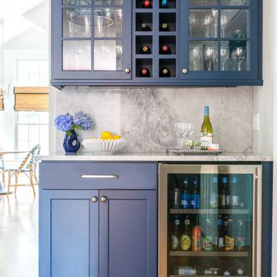 Kitchen Crush-Interior Designer Dina Holland 7.jpg