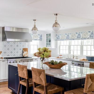 Kitchen Crush-Interior Designer Dina Holland.jpg