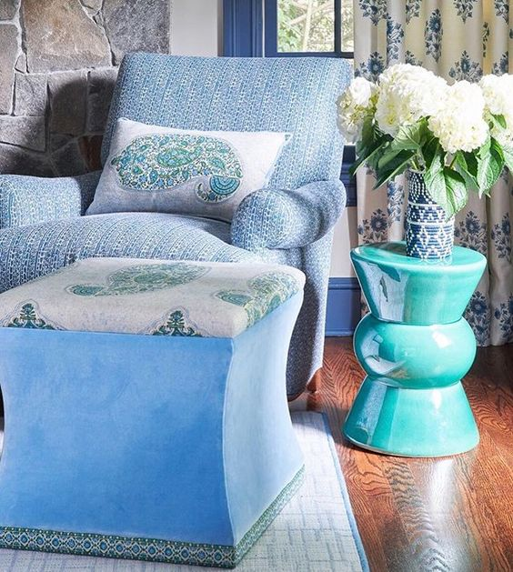 House Tour-Delightful Home Designed by Brooke Crew Interiors 4.jpg