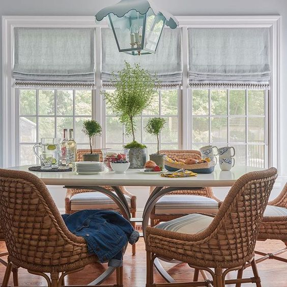 House Tour-Delightful Home Designed by Brooke Crew Interiors 6.jpg