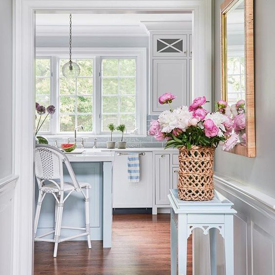 House Tour-Delightful Home Designed by Brooke Crew Interiors 9.jpg