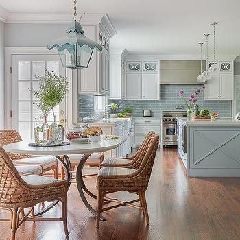 House Tour-Delightful Home Designed by Brooke Crew Interiors 11.jpg