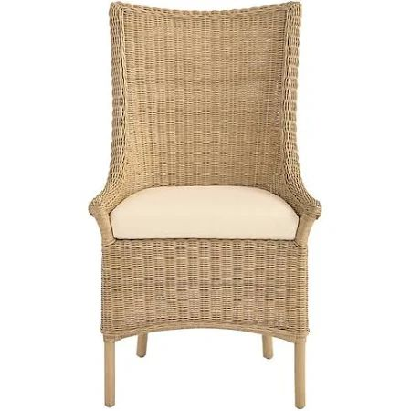 Southport Rattan Dining Chair