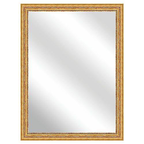 Mayra Wall Mirror