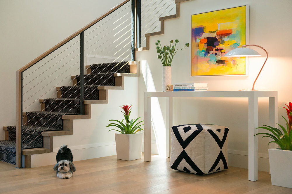 House Tour-Lucy's Simply Nordic Waterfront Home Is So Perfect 3.jpg