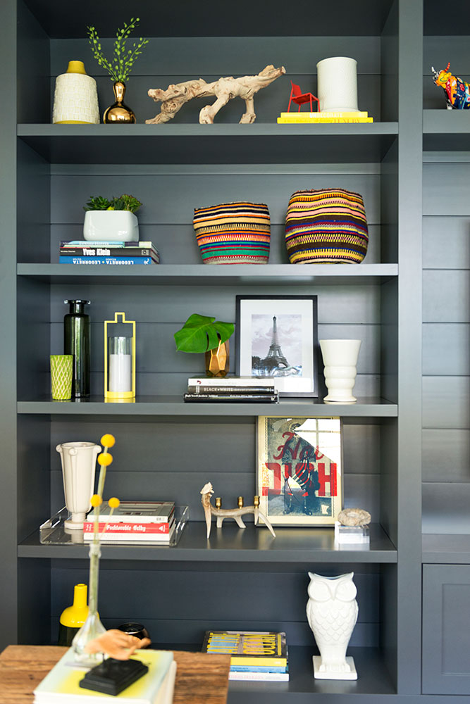 House Tour-Lucy's Simply Nordic Waterfront Home Is So Perfect 17.jpg