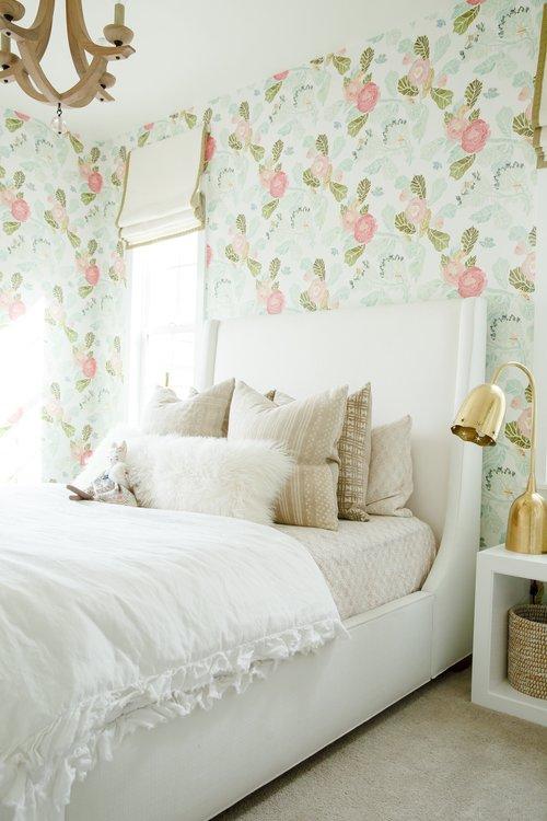 Today's Inspiration-Darling Girl's Bedroom by Designer Nicole Davis 4.jpg