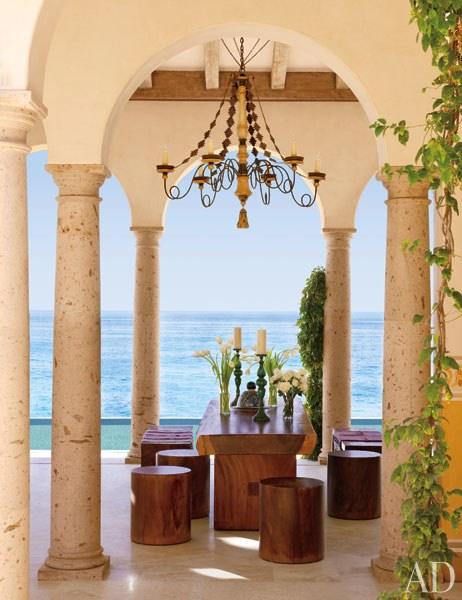 House Tour-Tropical Paradise in Cabo San Jose  19.jpg