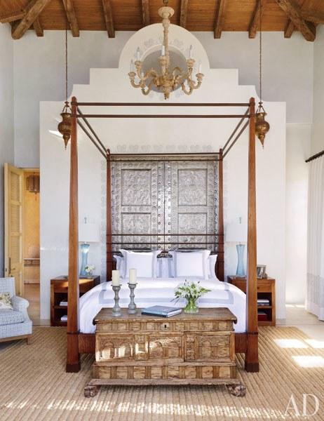 House Tour-Tropical Paradise in Cabo San Jose  17.jpg
