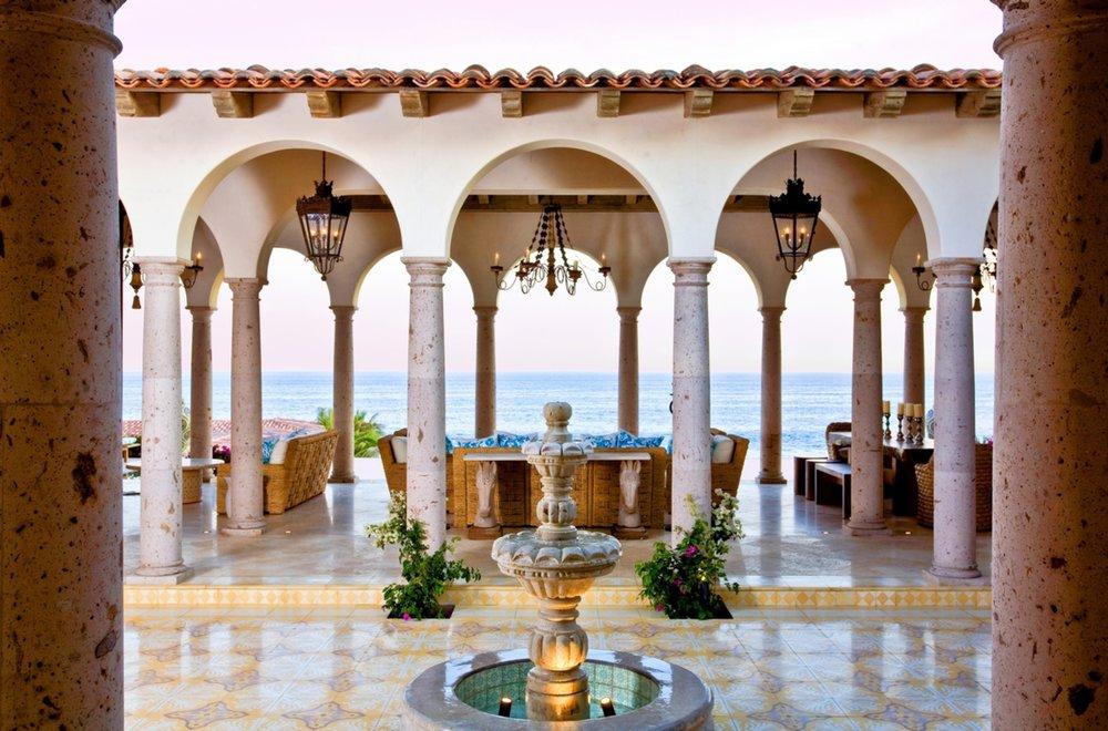 House Tour-Tropical Paradise in Cabo San Jose 1.jpg