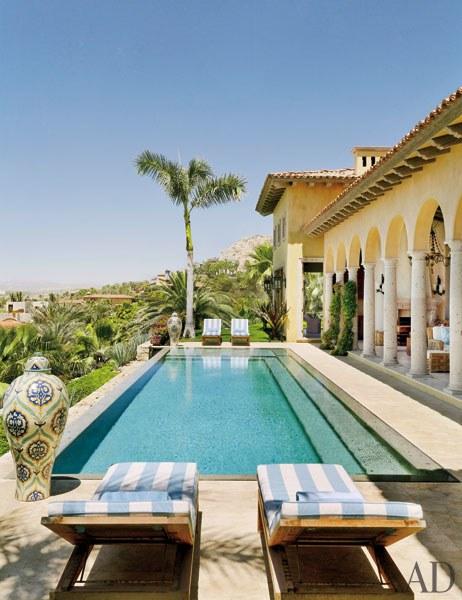 House Tour-Tropical Paradise in Cabo San Jose 14.jpg