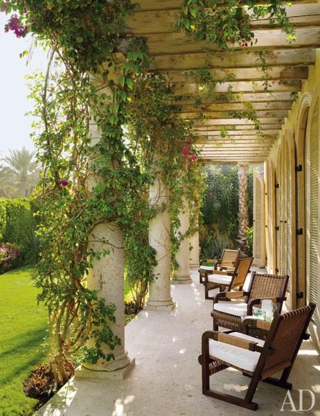House Tour-Tropical Paradise in Cabo San Jose 16.jpg