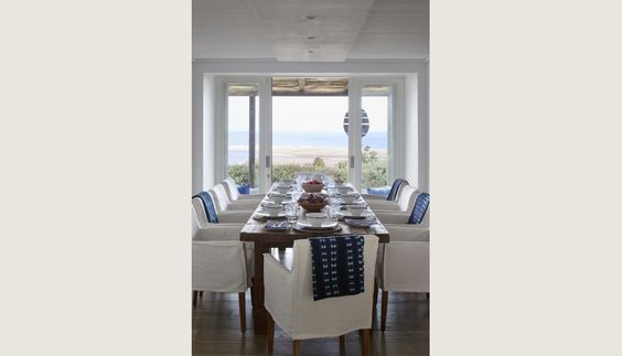 Beach Travel-A Hideaway Overlooking Plettenberg Bay Lagoon 7.jpg