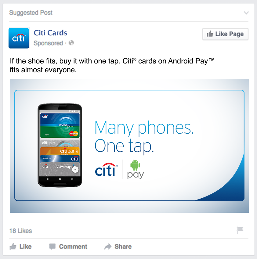 CITI_0001_ANDROID-2.png