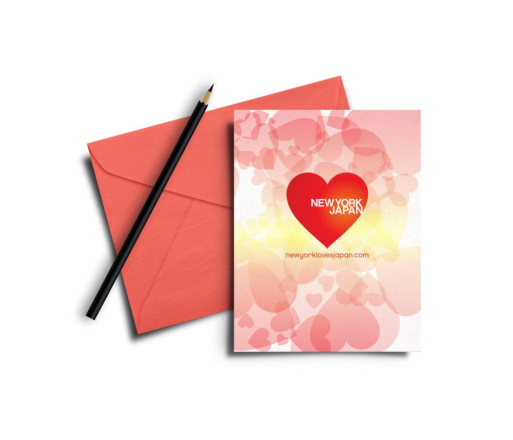 Greeting Card Mockup Psd 01.jpg