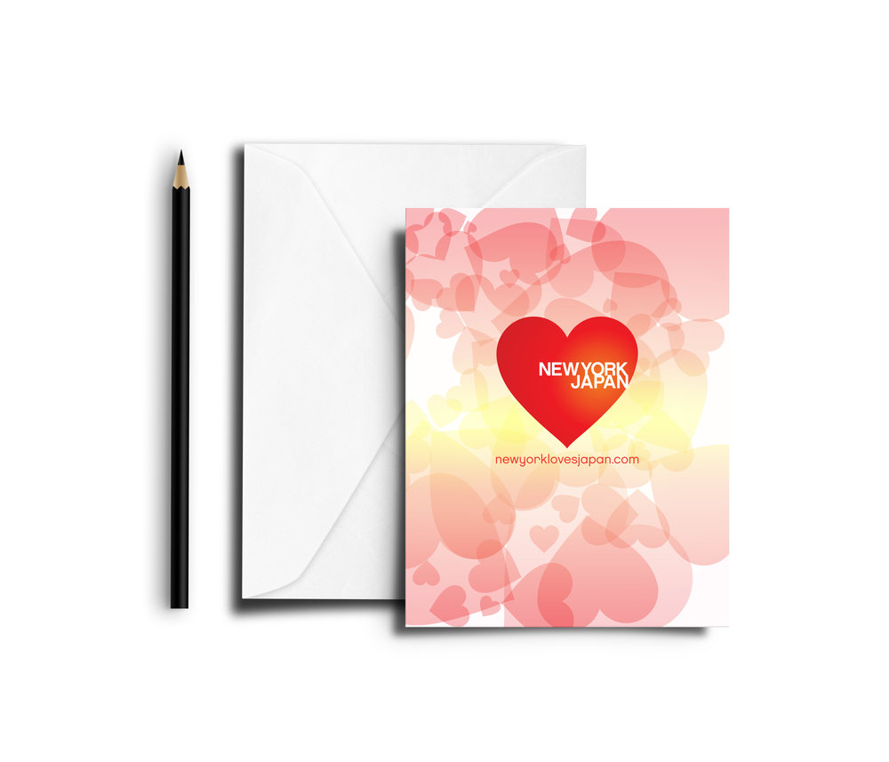 Greeting Card Mockup Psd 02.jpg