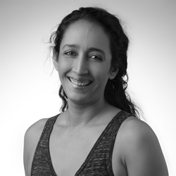Click here to view Theresa's offerings, schedule an appointment, or see her class series offered at KC Yoga Center