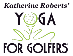 YogaForGolfers_Transparent_293x227.png