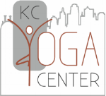 KC Yoga Center - Yoga Therapy in Kansas City - CIAYT Certified Yoga Therapists KCMO