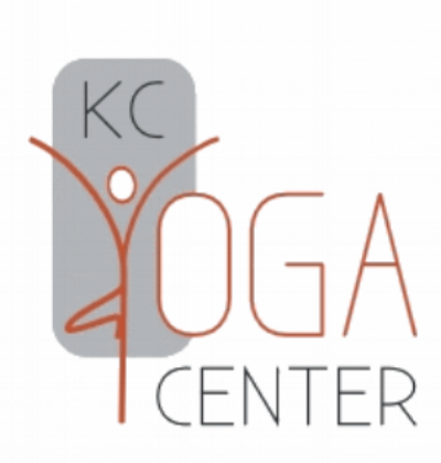Four Weeks To Standing Poses Yoga For Beginners Series