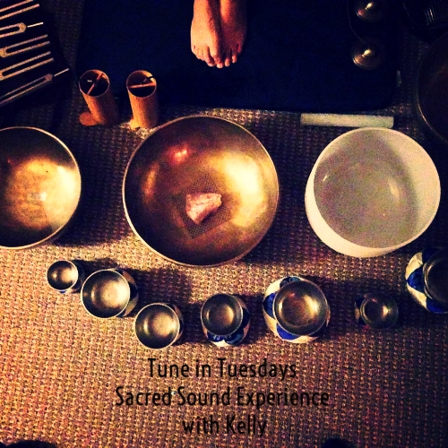 Figure_1_-_Sound_Bath_Set-Up.jpg