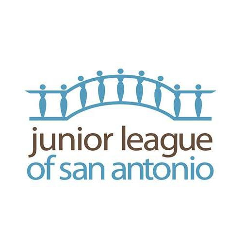 juniorleaguesa.jpg
