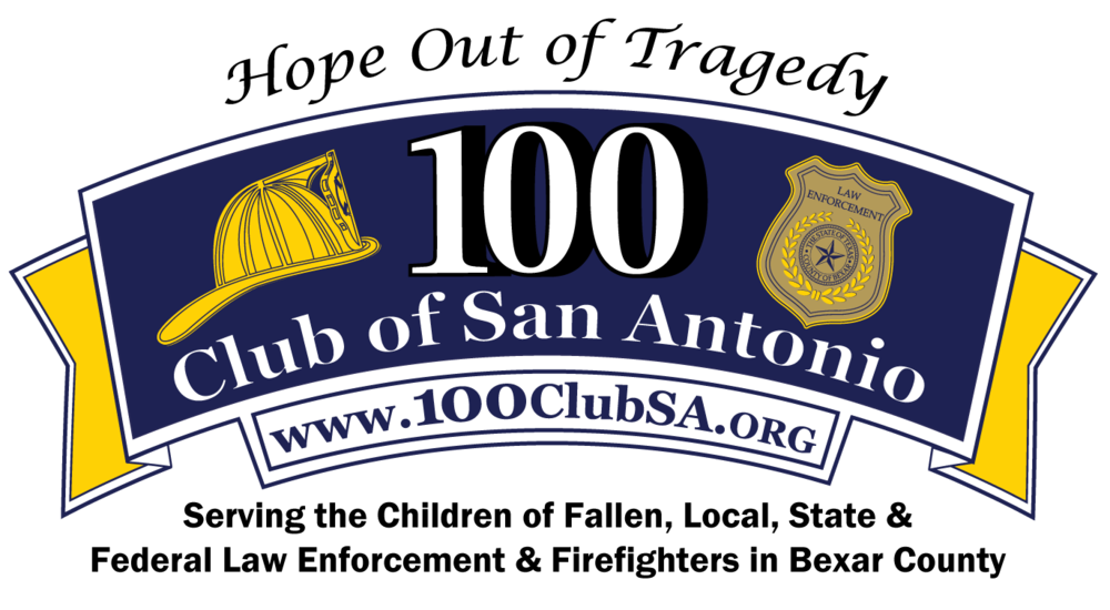 100 Club Logo 2016_Final-01.png