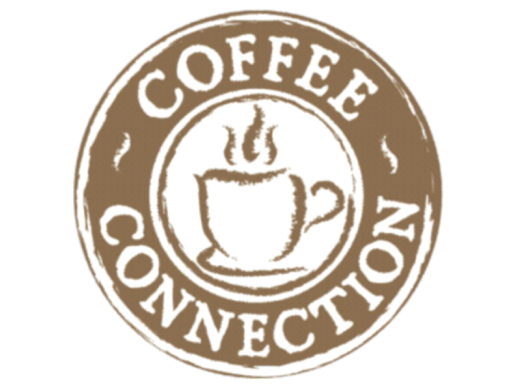 Coffee Connection