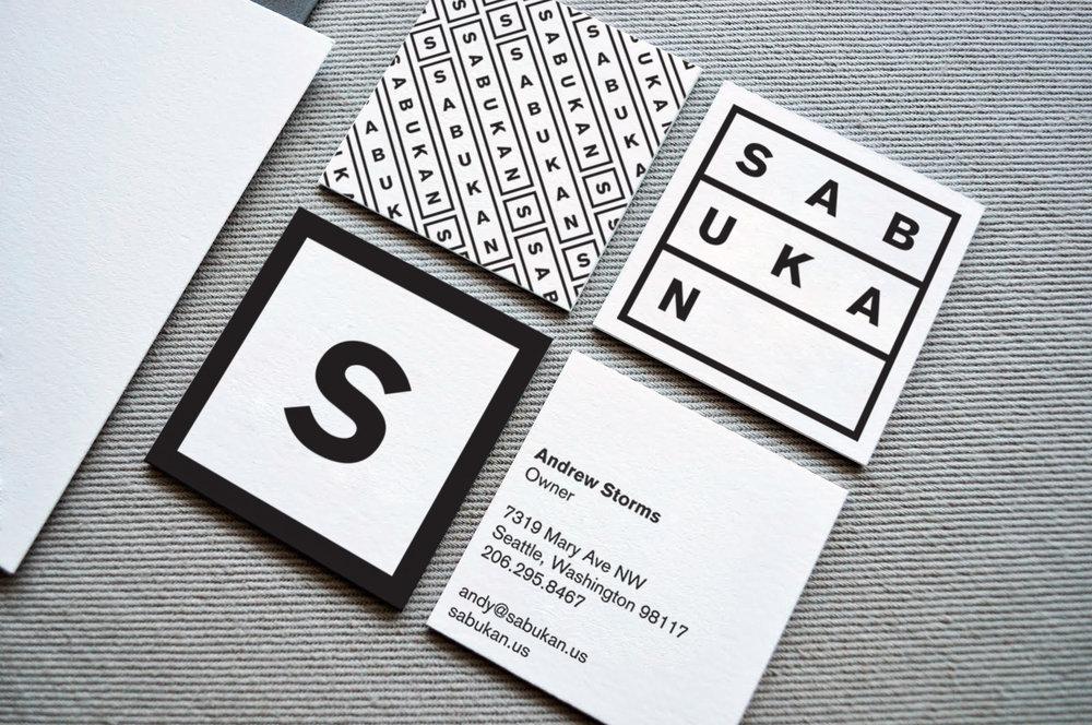 sabukan_cards.jpg