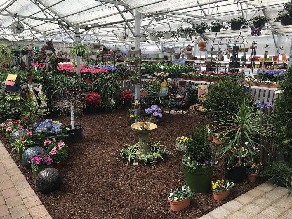 twinbrook greenhouse easter.jpg