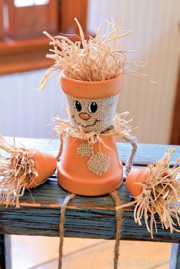 creative scarecrow.jpg
