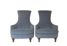 Vintage Chairs Gloria pix.png