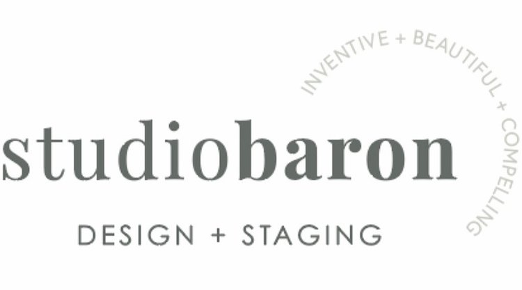 studioBARON Design