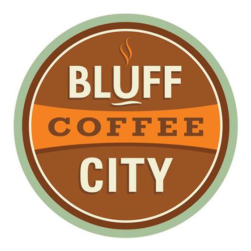 bluff city.jpg