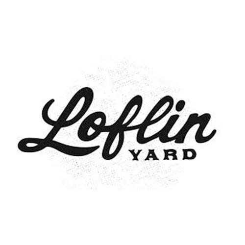 loflin.jpg