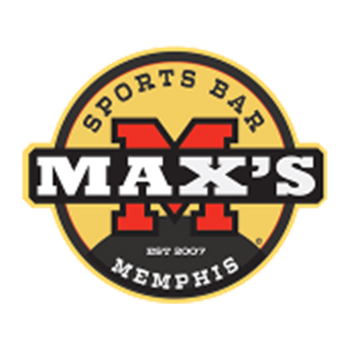 Max's Sports Bar