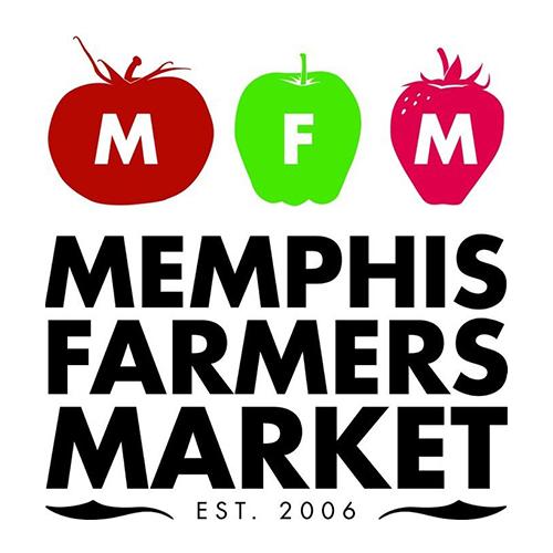 mem farm market.jpg